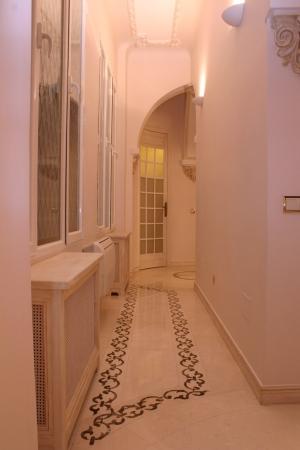 Residencia Particular (Madrid)