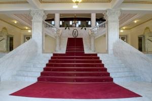 Teatro Victoria Eugenia (San Sebastián)