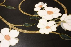 Salón de Belleza Bambú