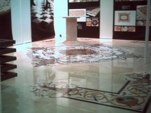 Verona 2005